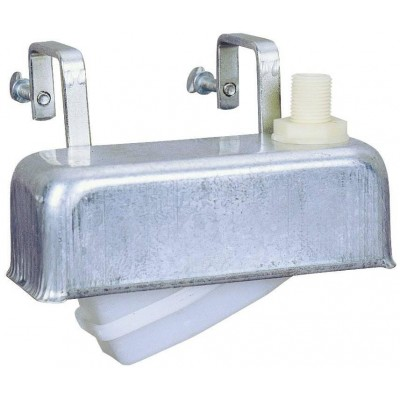 """Závěsný plovákový ventil, přípojka 1/2"""""""