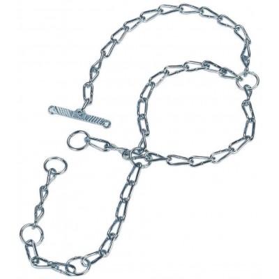 Řetěz na býky 160cm, _4, 5mm