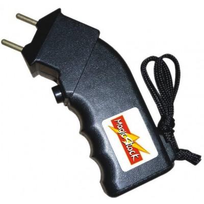 Pohaněč elektrický Magic Shock, Handy, vč baterie