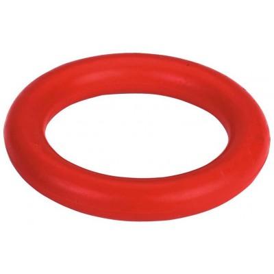 Hrací kruh, 15cm