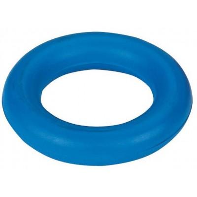 Hrací kruh, 9cm