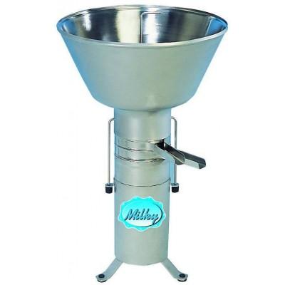 M- Odstředivka na mléko MILKY FJ 350 EAR, 220V