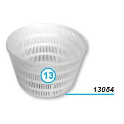 M- Forma košíková velká 145x110x93