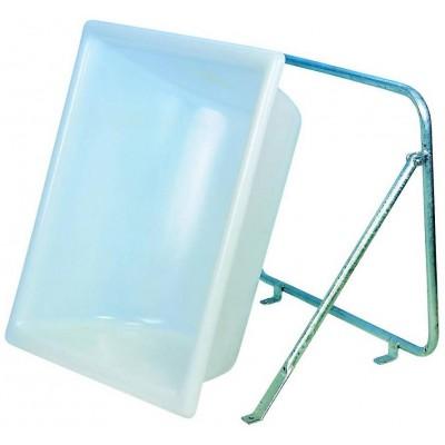 M- Konzola k upevnění mycí vany 100l