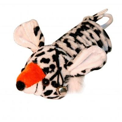 Myš na zavěšení TIGER