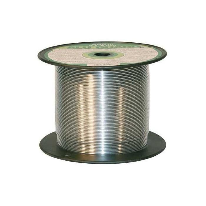 Drát ohradníkový hliníkový, 1,8mm