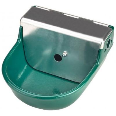 Napáječka plováková SN190, pro nízký tlak
