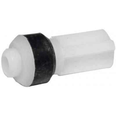 Kuželík do ventilu náhradní k napaječce, 22465, 22466
