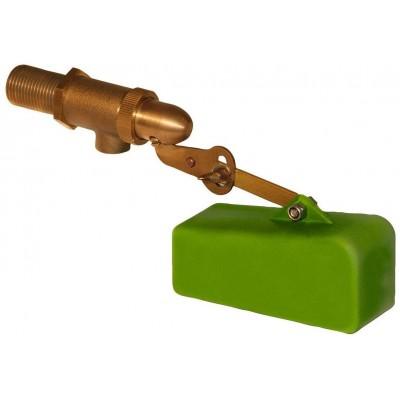 Plovákový ventil pro nízký tlak,pro napaječku SN190,
