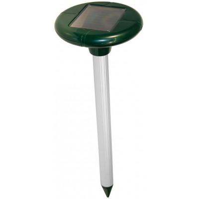 Odpuzovač hrabošů Pulsar solar, 43cmx_15.5cm