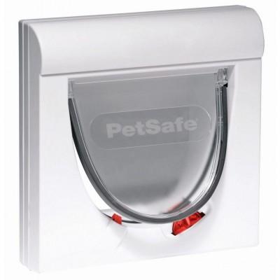 Dvířka PetSafe, typ 932
