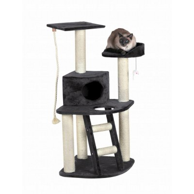 Rohový kočičí strom Zirkoon