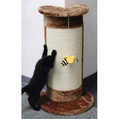 Kočičí strom CORNER