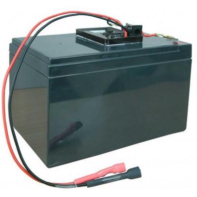 Solár modul Kit 8W