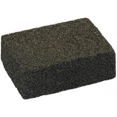Kámen na čistění srsti WonderStone 110x100x40mm