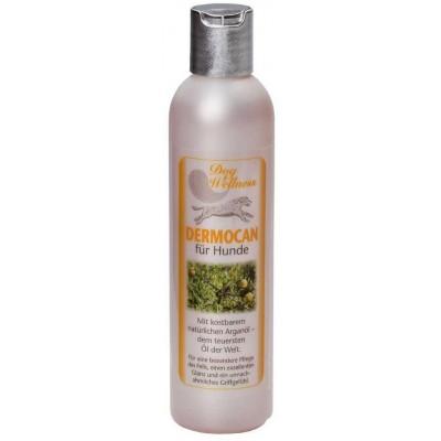 Šampon Dermacon, 200ml
