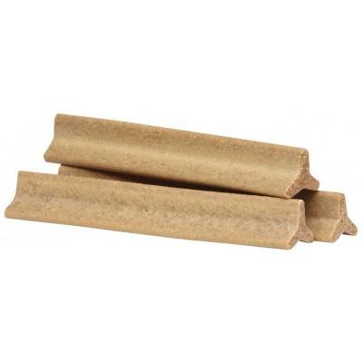 Dental Sticks Rodi, 140g