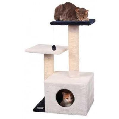 Kočičí strom Saphir XL