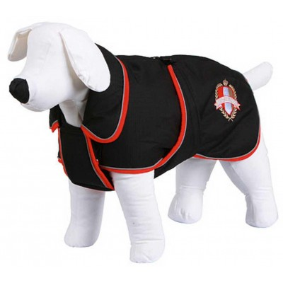 Plášť Riga pro psy XXXL