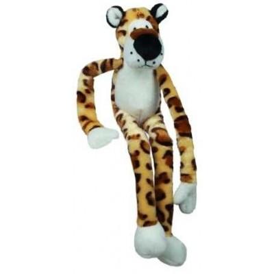 Hračka Lev/Leopard