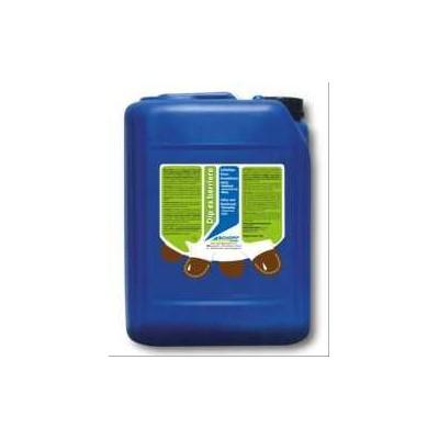 Dip es barriere dezinfekce na vemena s jodem 5kg