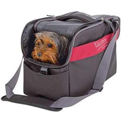 Cestovní taška AXION, 44x20x27 cm, max 15kg
