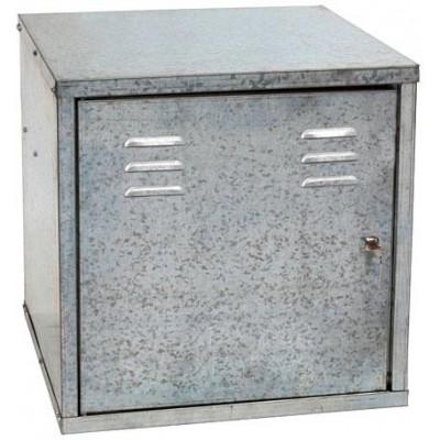 Nástavec na skříň pro uložení sedla 60 x 60 x 60 cm, hmotnost 18 kg