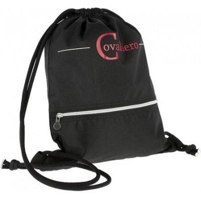 Sportovní taška Covalliero