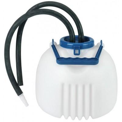 Separátor mléka SHOOF 8l
