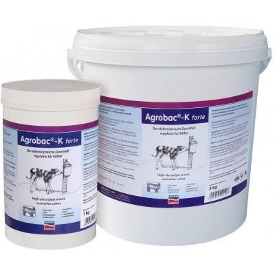 Agrobac-K forte, 1kg