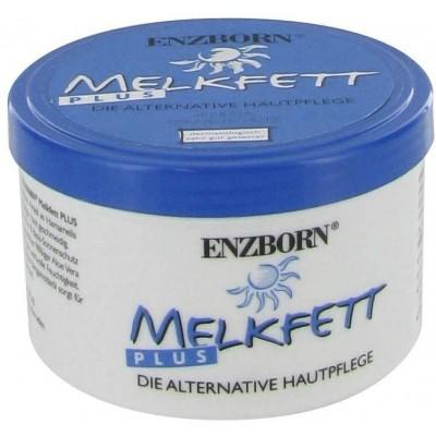 Krém z mléčného tuku ENZBORN , 250ml