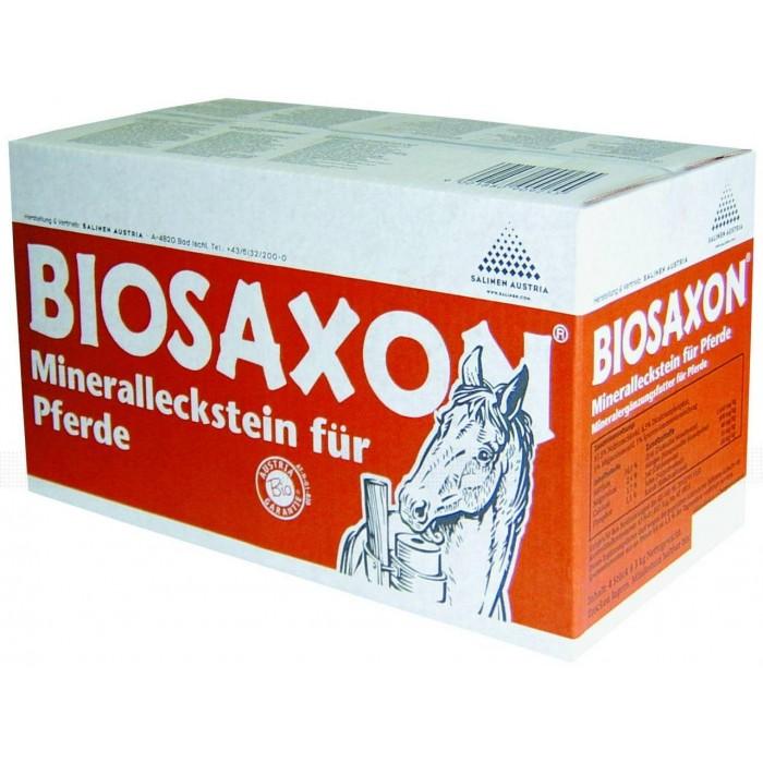 Liz minerální BIOSAXON pro koně 3kg