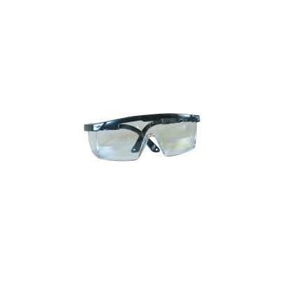 Ochranné brýle SEPRO PLUS