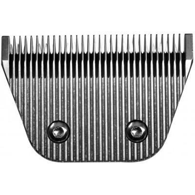 Stříhací hlava 2, 5mm k 1843 AVALON