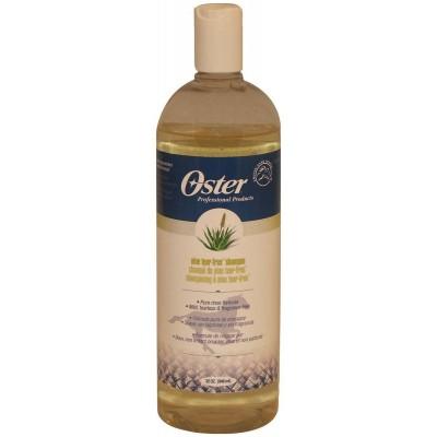 Oster šampon Aloe Tear-Free 946ml