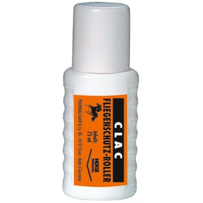 Repelent CLAC deo Roll-on 75ml