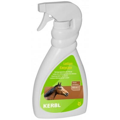 Spray čistící na srst EASYCARE 500ml