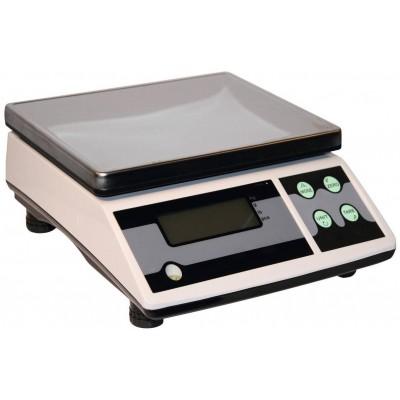 Váha stolní digitální do 30kg