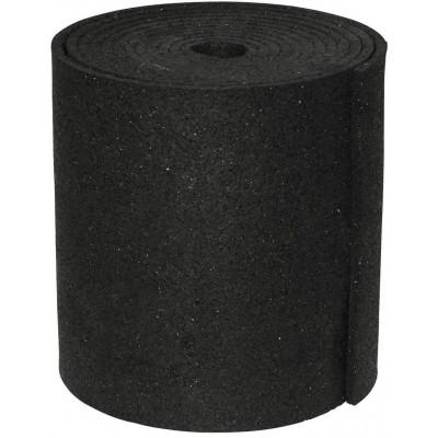 Protiskluzová podložka, zboží v roli, role 500x25x0.8mm