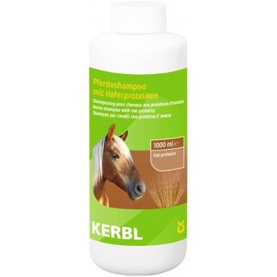 Šampon pro koně 1000ml