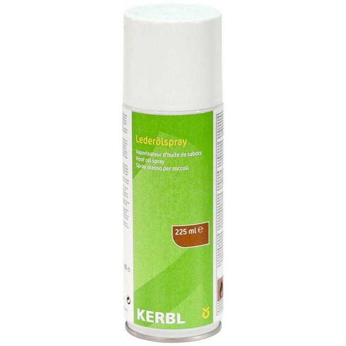 Olej na kůži ve spreji 225ml