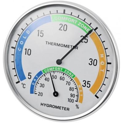 Termometr-Hydrometr