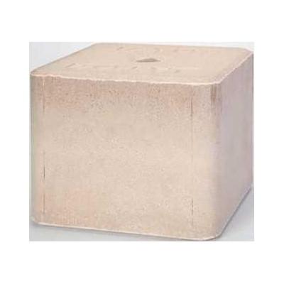 Liz minerální SELFID, 2x10kg