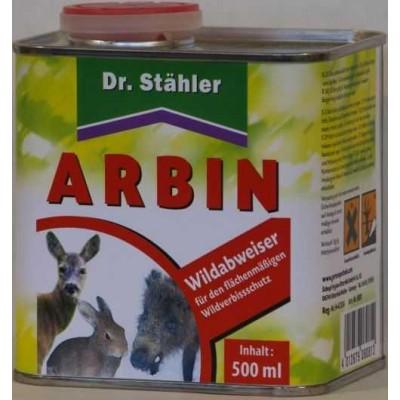 Pachový ohradník Neo-Arbin 500ml
