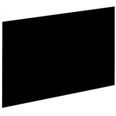 Stájová tabule 30 x 20 cm