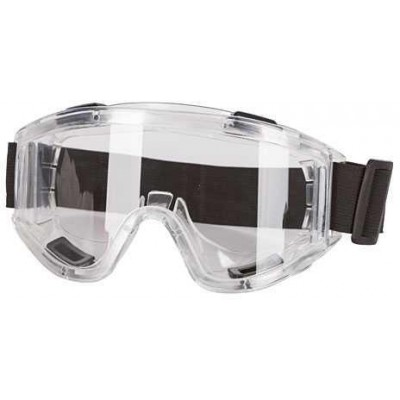 Panoramatické brýle