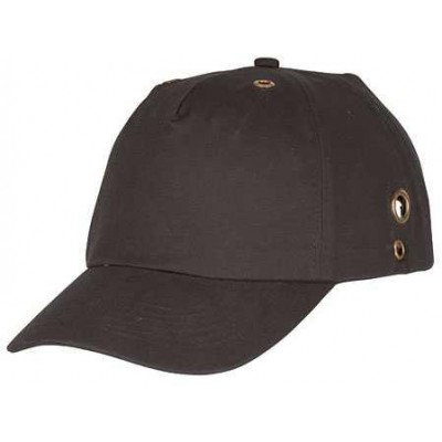 Ochranná čepice, polstrovaná