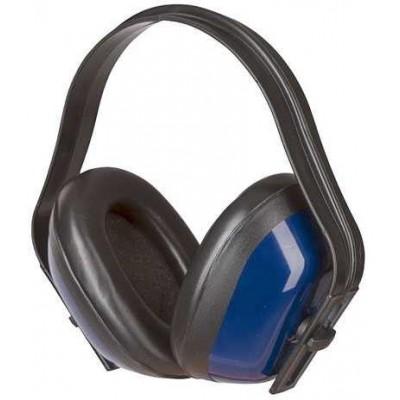 Ochranná sluchátka Basic