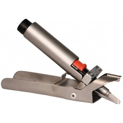 Kauter plynový pro kupírování prasečích ocásků