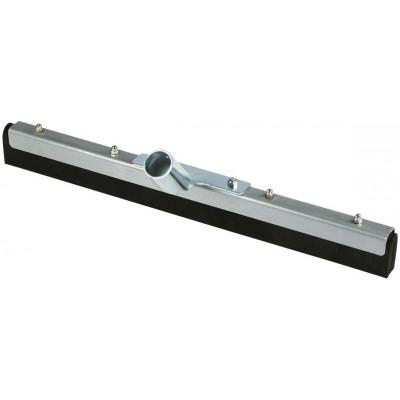 Stěrka podlahová PREMIUM, 40cm